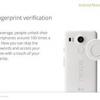 [Mise à jour: Plus caractéristiques] Nexus 6P Présentation fuite comprend plus Images, confirme corps métal, verre Gorilla de 4, Batterie 3450mAh Et